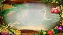 ♥ Disney Lion King Operation Pridelands PART 2 (Timon & Pumbaa Animal Quiz Game for Kids)
