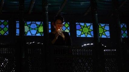 Amanat Ali - OST Tamanna
