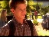 Les Frères Scott-OTH(saison3)