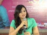 Isha Chawla Talking In Cute Telugu - Jump Jilani - Allari Naresh, Isha Chawla, Swathi Deekshith