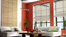 VU Window Treatments: Specializing in Custom Blinds, Shades, Shutters, and More in Orlando FL