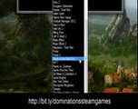 Steam Games Keygen January 2014 Best Generator Available Download For Free !!!