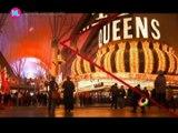 Reina de corazones - Entrada (Gala TV)