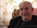 Le vétéran Léon Gautier raconte le débarquement  dans le commando Kieffer - 05/06