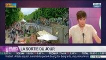 """La sortie du jour: """"Jardins, jardin"""" aux Tuileries, dans Paris est à vous – 05/06"""
