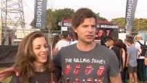Rolling Stones rock Tel Aviv in first ever Israel concert