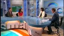 TV3 - Els Matins - Titulars del 05/06/14