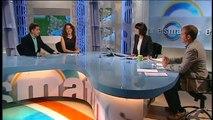 TV3 - Els Matins - Titulars del 04/06/14