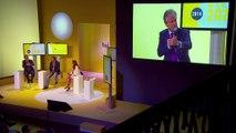 Bpifrance ETI 2020 - La révolution numérique