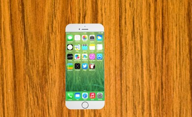 New launch Apple iphone 6 expectations