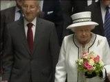 Débarquement: retour sur la 5e visite d'Etat d'Elizabeth II à Paris - 05/06