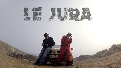 Le Jura (Clip Officiel)