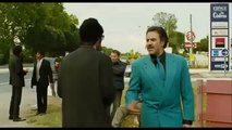 Chez Gino (2008) French Film Complet
