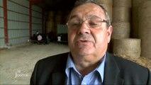 Pratiques agricoles : Eviter le surmenage (Vendée)
