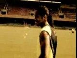 Nikefootball - Ronaldinho Dribble