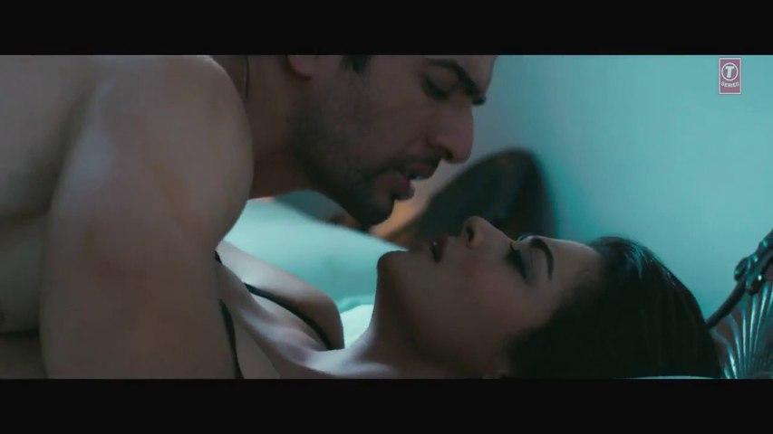 Hate Story 2 Red Band Trailer - Jay Bhanushali - Surveen Chawla