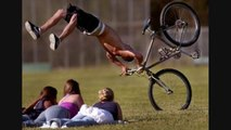 AMATEUR EPIC STUNTS FAIL ACCIDENTS STUNT GONE WRONG COMPILATION