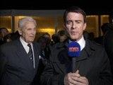 """D-Day - Manuel Valls: """"La France célèbre sa liberté"""" - 05/06"""