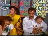 Naghma & Ustad Mangal _  Naghma   Mangal  Pashto old Songs