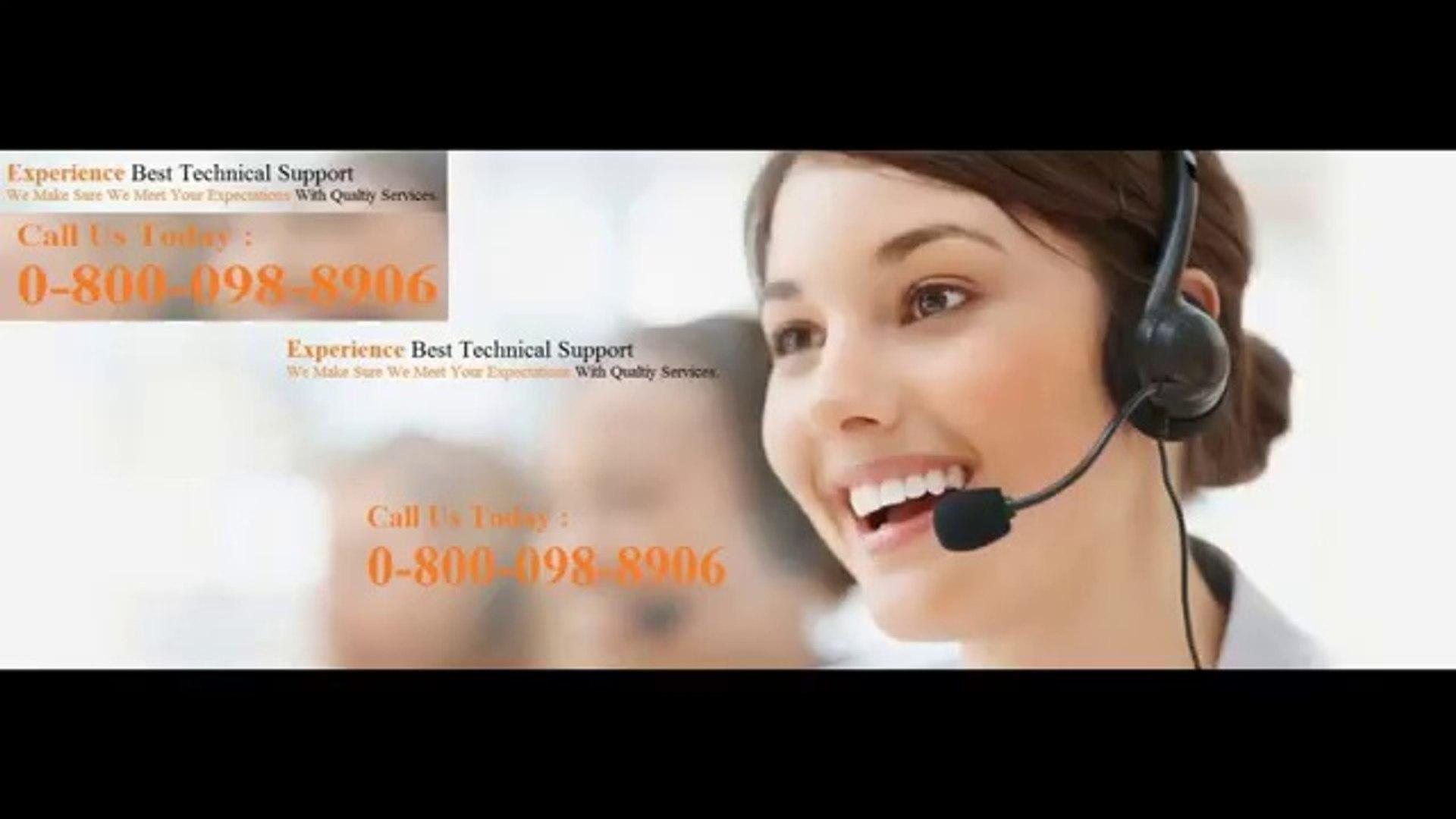 Yahoo 0800-098-8906 Yahoo helplinePhone  Number - UK Yahoo Customer Care Phone NUmber UK, Phone Supp