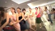 Penguen Dansını Yanlış Anlayan Amcanın Başına Gelenler KOMİK