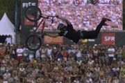 FISE presents the Best Of FISE World Montpellier 2014 - FISE Wolrd Montpellier
