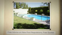 Gold Coast Glass Pool Fencing