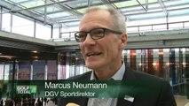 Interview mit Marcus Neumann