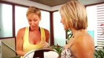 best skin care products - 2 Minute Miracle Gel - Ocean Avenue Network