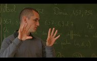 Rythmes scolaires: A Pierre-Bénite dans le Rhône, pas d'emploi du temps de prévu pour la rentrée – 06/06