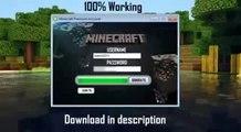 Minecraft Premium Account Generator Minecraft Premium Account List NEW 2014 Update