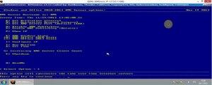 Como Activar Microsoft Office 2013 y Windows 8 [Fácil y Rapido]