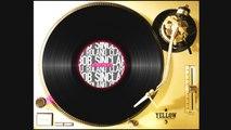 Bob Sinclar & DJ Roland Clark - Everybody