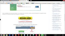 XRA] spss 20 32 bit full version free download - video dailymotion