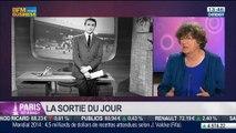 """La sortie du jour: L'exposition """"Culture TV"""" au Musée des Arts et Métiers, dans Paris est à vous - 06/06"""