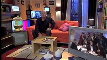 TV3 - Polònia - El pols de Navarro
