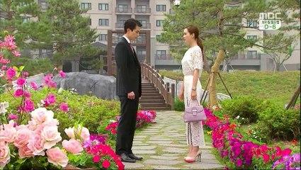 酒店之王 第17集(上) Hotel King Ep 17-1