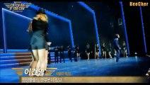 121024 Catch Me If You Can - Interview Kyuhyun cut [SUB ESPAÑOL]