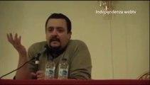 Salim Laibi alias LLP - Dieu n'est qu'amour