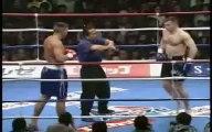 Mirco Cro Cop vs Peter Aerts - Legendary Fight