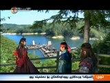 Dramay Afsanay Dayjoung Alqay 14 درامای ئهفسانهی پاشا دای جۆیۆنگ
