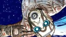 CGR Trailers - BORDERLANDS: THE PRE-SEQUEL E3 2014 Trailer
