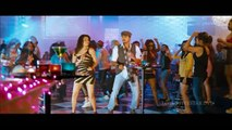 Google Google video song from thuppaki, 1080p, hd