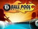 8 Ball Pool Hack Using Cheat Engine