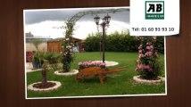 A vendre - maison - CLAYE SOUILLY (77410) - 6 pièces - 126m²