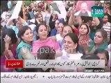 MQM Haider Abbas Rizvi dancing on Altaf Hussain Bail news