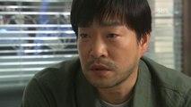 부천오피⌒아찔한밤⌒연산동오피 동묘오피⁴학동오피