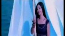 Freshta Sama- Man Ashegham- من عا شقم - Afghan songs-HD 1080p