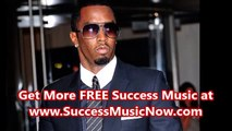 P. Diddy _ Motivational Speech _ Success Music _ Puff Daddy
