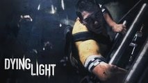 Dying Light Gameplay Trailer [E3 2014] (PS4 XBOX ONE PC PS3 XBOX 360)